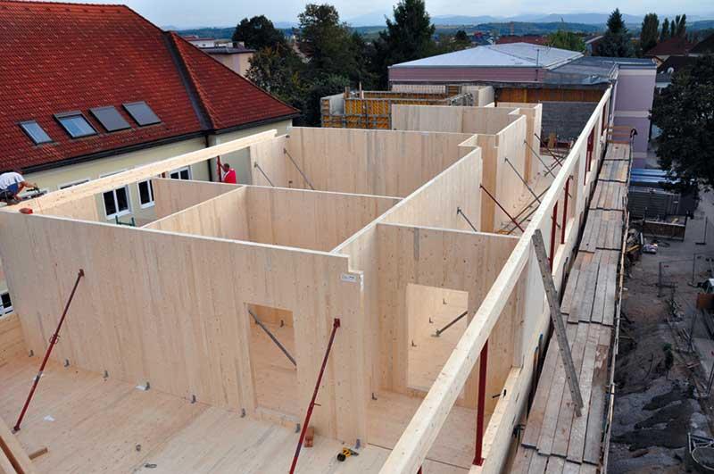 construction_building_cross_laminated_timber