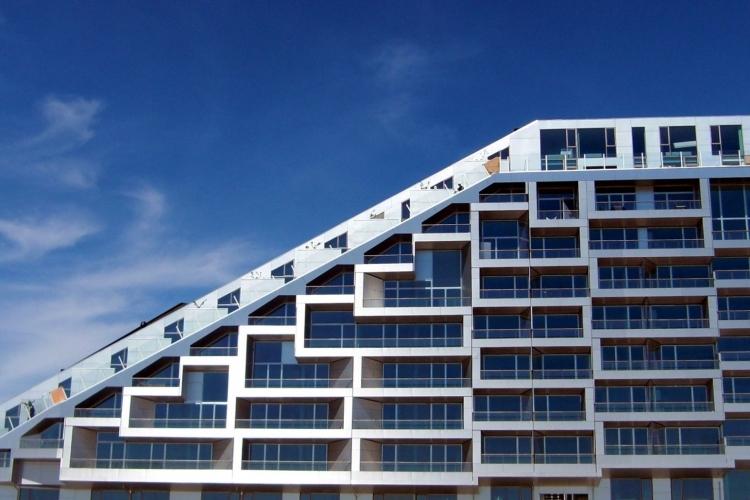 001-big-house-8-tallet-copenhagen-denmark-larson-specials-mirror