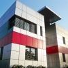 001-empresa-prometal-douala-camerun-larson-silver-metallic-y-rojo-3020