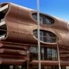 001-face-apartments-melbourne-australia