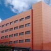 001-hospital-leon-spain-larson-specials-holo-red-orange