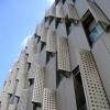 002-residencia-socio-sanitaria-barcelona-spain-larson-bronce-metallic