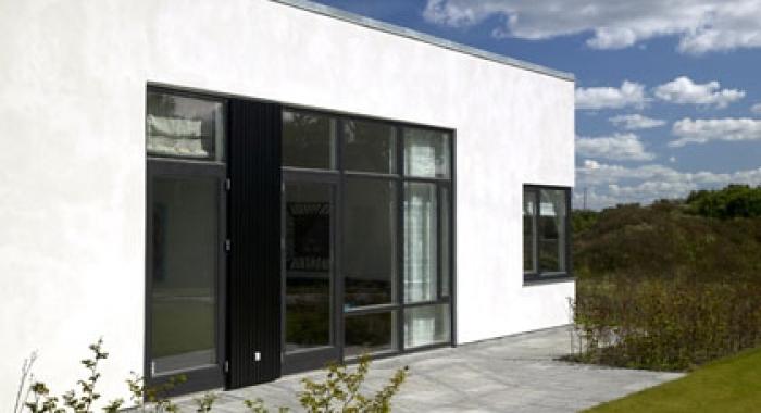 Aarhus-2