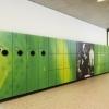 Lycée_belval 018_TWS_09_2011