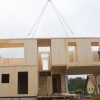 cross-laminated-timber-prefab-house-wooden-frame-contemporary-double-level-59853-5287851